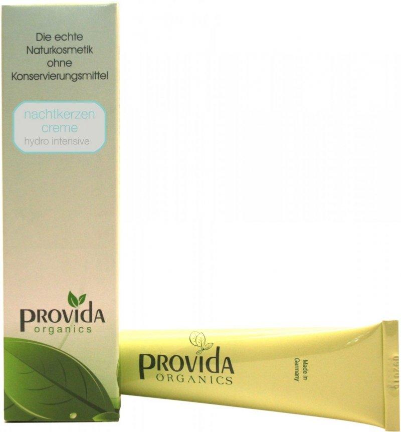 Provida Krem wiesiołkowy 50 ml.