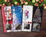 Hertbaty i Czekolady Świąteczne