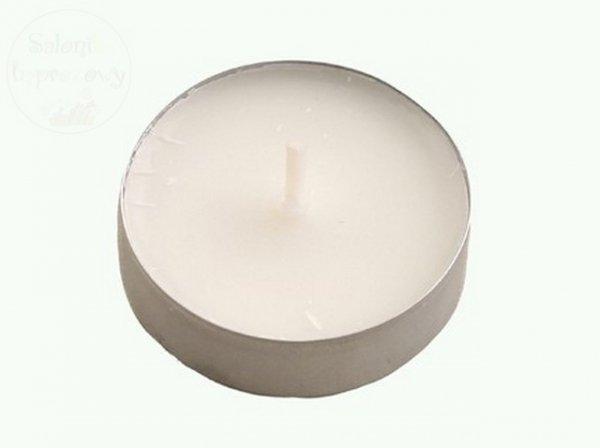 Świeczki do podgrzewacza 1 szt