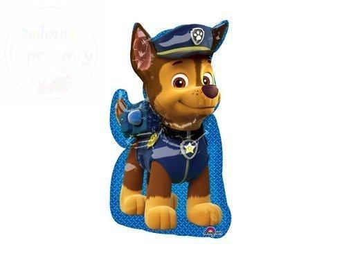 Balon foliowy 24 cale Psi Patrol - Chase