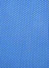 Koszula De Lafense Kropki 917