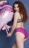figi-julimex-simple-panty-purpurowe
