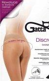 rajstopy-gatta-discrete-15den