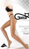 kabaretki-gatta-brigitte-05