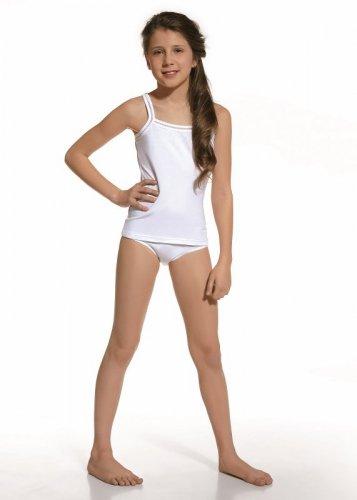 Komplet Cornette Young Girl 705/01