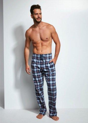 Spodnie piżamowe Cornette 691/11 625002