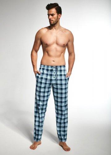 Spodnie piżamowe Cornette 691/15 636704