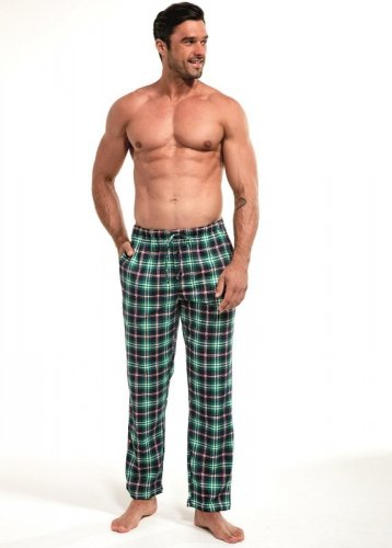 Spodnie piżamowe Cornette 691/21 625008