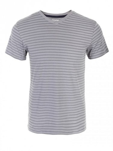 Piżama Henderson  37309 kr/r M-2XL Wasp