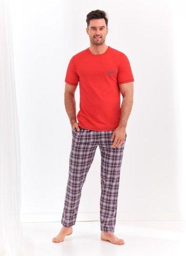 Piżama Taro Jeremi 2199 kr/r M-2XL 'L20