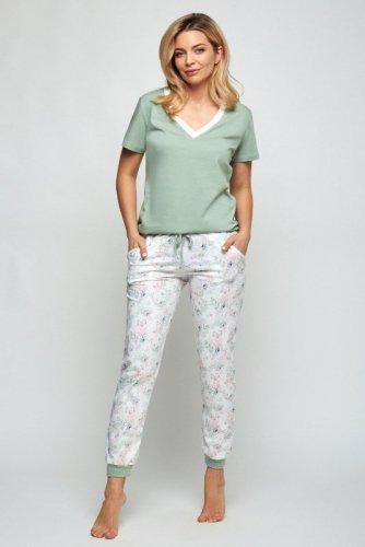 Piżama Cana 509 kr/r S-XL