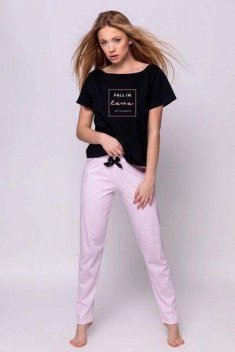 Piżama Sensis Billie