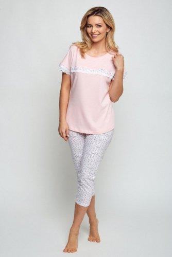 Piżama Cana 513 kr/r 2XL