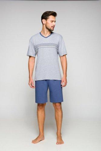 Piżama Regina 560 kr/r 2XL męska