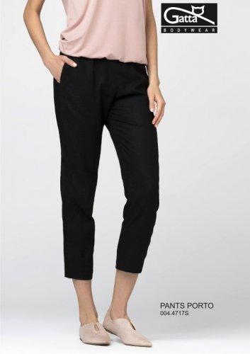 Spodnie Gatta 44717 Pants Porto