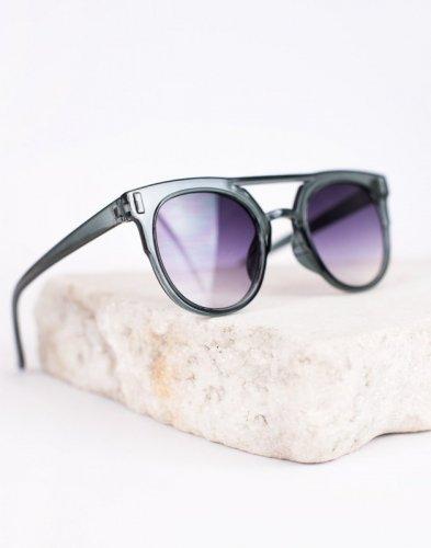 Okulary Art Of Polo 19195 Marsylia UV 400