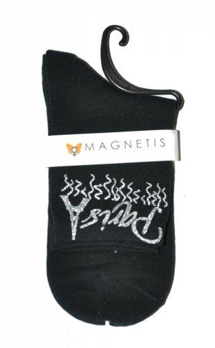 Skarpety Magnetis 11 Paris 20/21