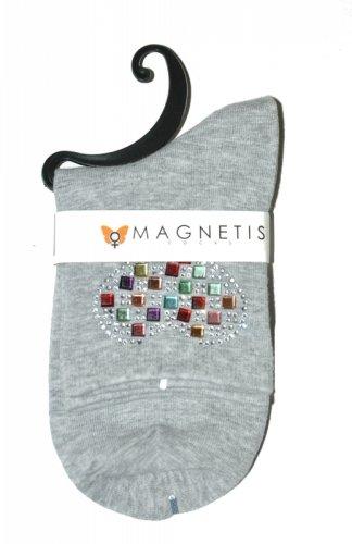Skarpety Magnetis 04 Cekiny 20/21