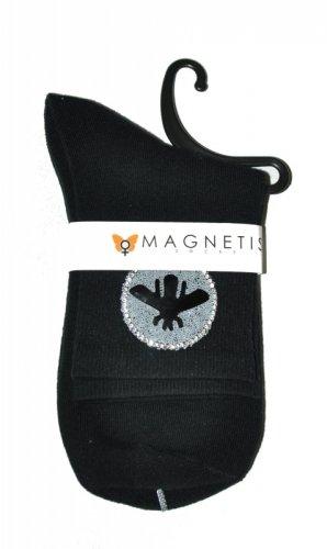Skarpety Magnetis 05 Ważka 20/21