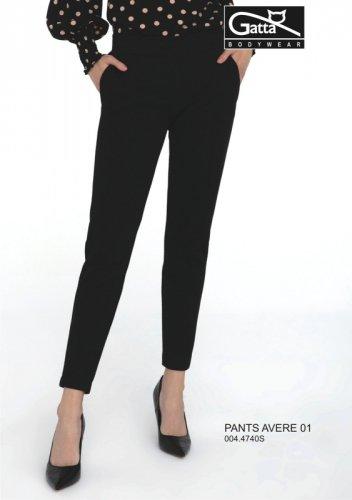 Spodnie Gatta 44740 Avere 01