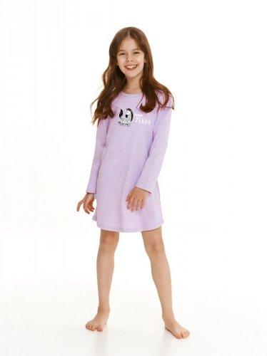 Koszula Taro Sarah 2617 dł/r 104-140 Z'22