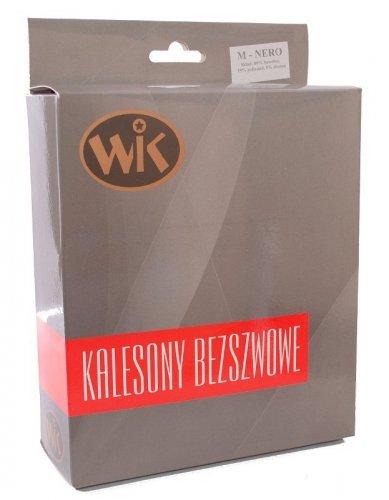Kalesony WiK bezszwowe art.44550