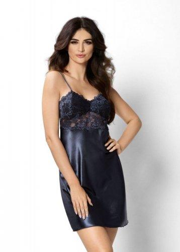Donna Koszulka Venus Dark Blue