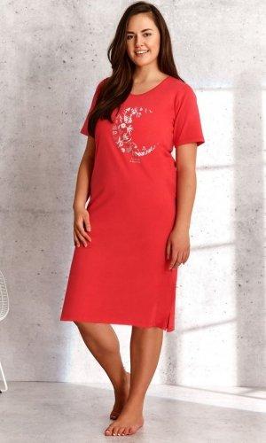 Koszula Taro Bella 2303 kr/r 2XL-3XL L'21
