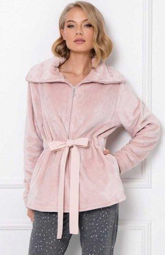 Bluza szlafrok soft Aruelle Eve Jumper