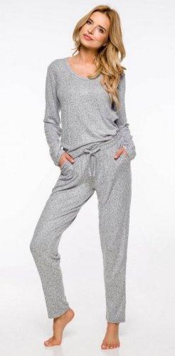Piżama Taro Winter 2321 dł/r S-XL '20