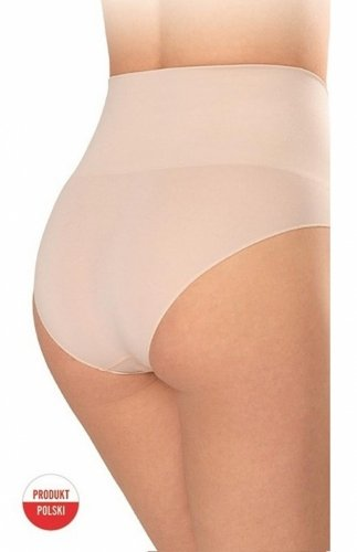 Figi Damskie Gatta 41662 Panty Correct Sensual