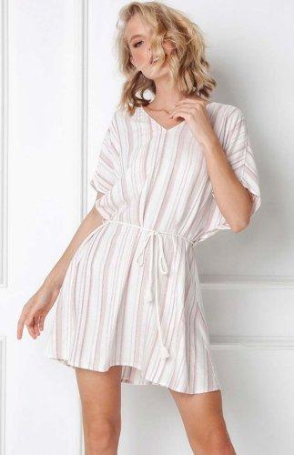 Koszula nocna Aruelle Paola Homewear