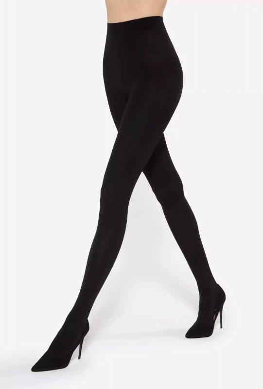Rajstopy Gatta Satti Matti 120 den