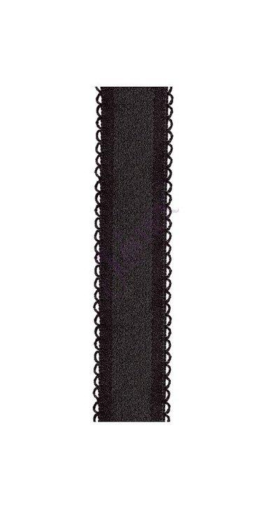 Ramiączka Taśma Julimex 18mm RB 406,407