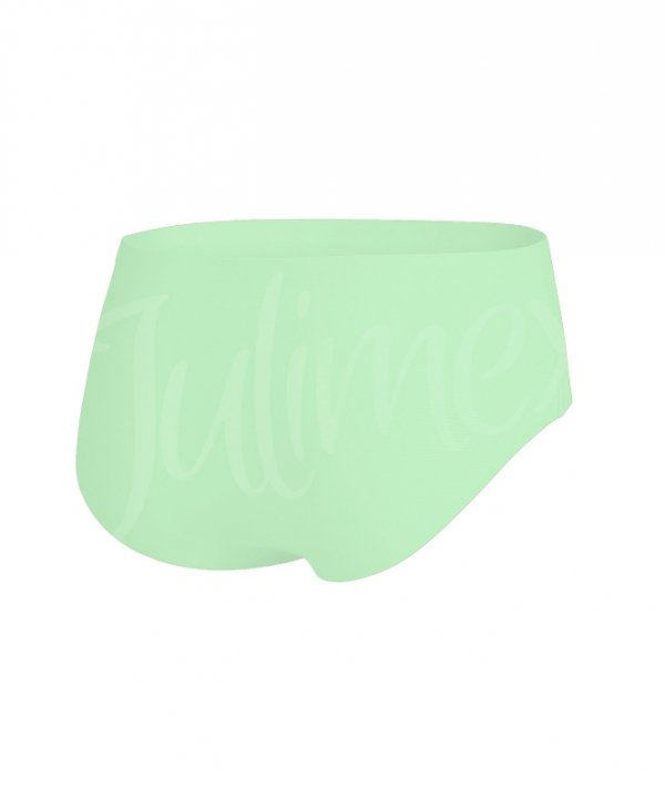 Figi Julimex Simple Panty