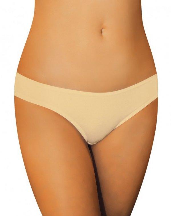 Figi Funny Day Angelika Bikini A'2