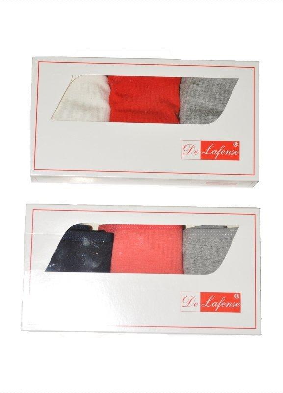 Figi De Lafanse Limited 002 A'3 Pudełko