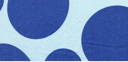 Koszula Regina 360 2XL