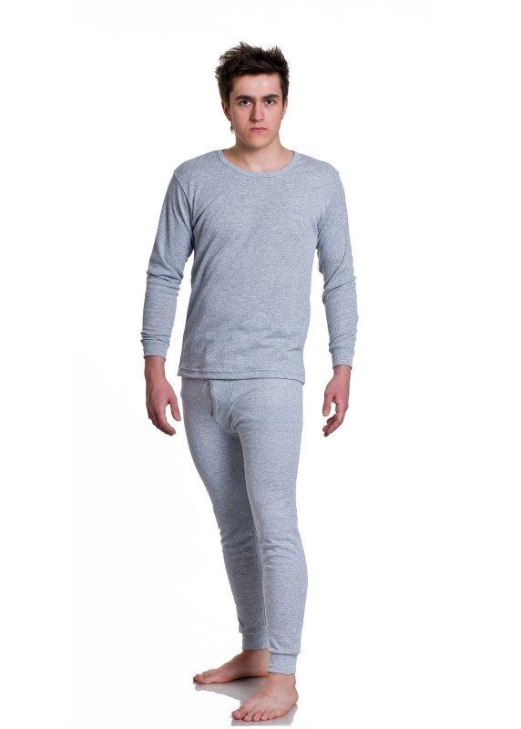 Koszulka Gucio dł/r 3XL