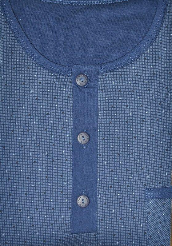 Koszula Cornette 110 dł/r męska M-2XL