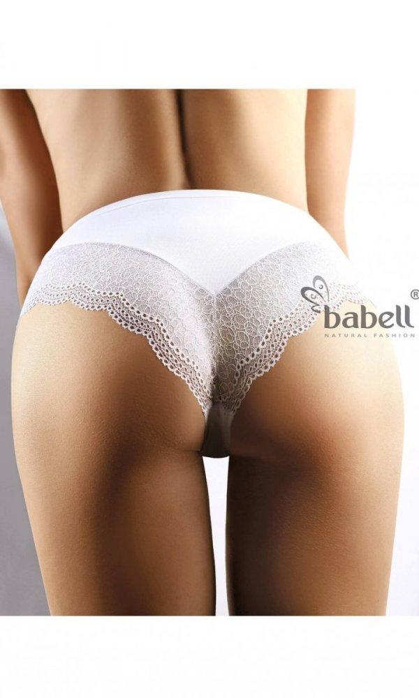 figi-babell-075-biale