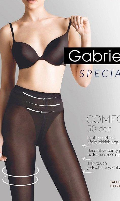 rajstopy-gabriella-comfort-3d-400den
