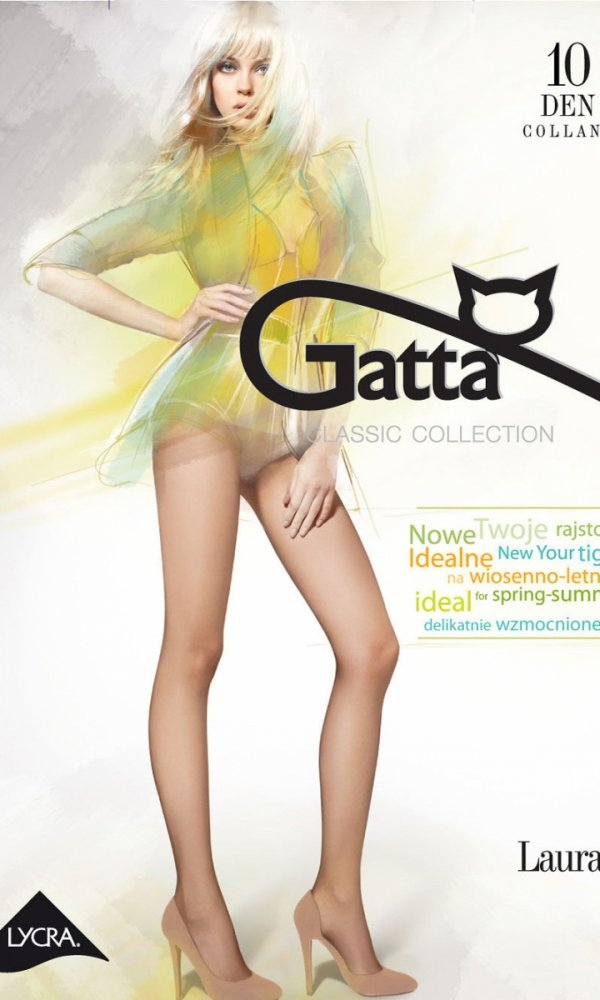 rajstopy-gatta-laura-10den-5xl