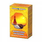 Herbata tybetańska poranna energia