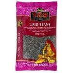 Fasola Urid Beans 0,5kg