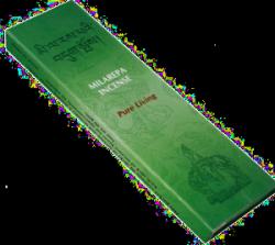 Kadzidła Milarepa Incense