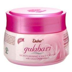 Krem różany Gulabari 55ml Dabur