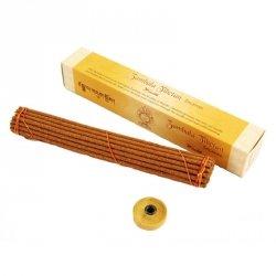 Kadzidła Zambala Tibetan Incense (długie)