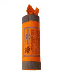 Kadzidła tybetańskie - szafran