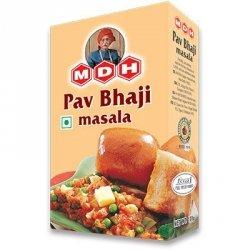 Pav Bhaji Masala MDH 100g